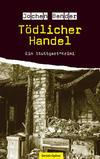 Cover von: Tödlicher Handel