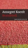 Cover von: BrandHeiß
