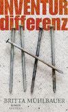Cover von: Inventurdifferenz