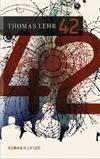 Cover von: 42