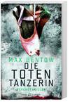 Cover von: Die Totentänzerin