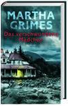 Cover von: Das verschwundene Mädchen