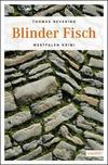 Cover von: Blinder Fisch