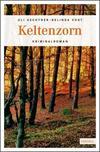 Cover von: Keltenzorn