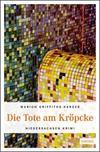 Cover von: Die Tote am Kröpcke