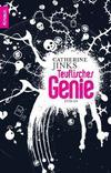 Cover von: Teuflisches Genie