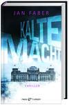 Cover von: Kalte Macht