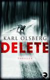 Cover von: Delete