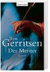 Cover von: Der Meister