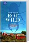 Cover von: Rotwild