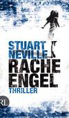 Cover von: Racheengel