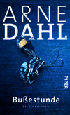 Cover von: Bußestunde