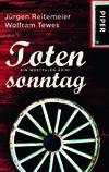 Cover von: Totensonntag