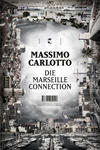 Cover von: Die Marseille-Connection