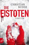 Cover von: Die Eistoten
