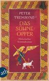 Cover von: Das Sühneopfer