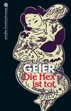 Cover von: Die Hex ist tot