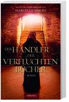 Cover von: Der Händler der verfluchten Bücher