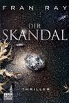 Cover von: Der Skandal