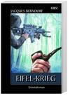 Cover von: Eifel-Krieg