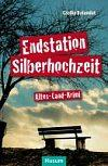 Cover von: Endstation Silberhochzeit