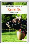 Cover von: Kruzifix