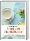 Cover von: Mord und Mandelbaiser