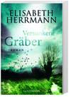 Cover von: Versunkene Gräber