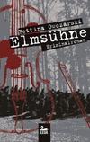 Cover von: Elmsühne