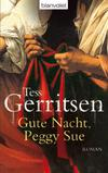 Cover von: Gute Nacht, Peggy Sue