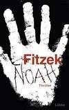 Cover von: Noah