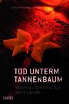 Cover von: Tod unterm Tannenbaum