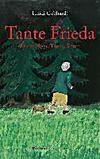 Cover von: Tante Frieda