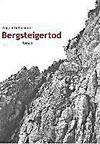 Cover von: Bergsteigertod