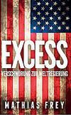 Cover von: EXCESS