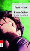Cover von: Leere Gräber