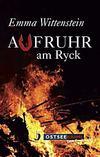 Cover von: Aufruhr am Ryck