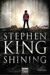 Cover von: Shining