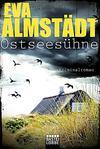 Cover von: Ostseesühne