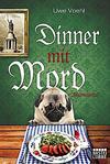 Cover von: Dinner mit Mord