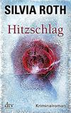 Cover von: Hitzschlag