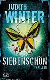 Cover von: Siebenschön