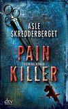 Cover von: Painkiller