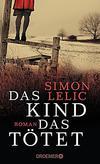 Cover von: Das Kind, das tötet