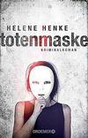 Cover von: Totenmaske