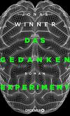 Cover von: Das Gedankenexperiment