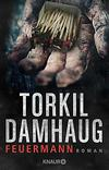 Cover von: Feuermann