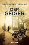 Cover von: Der Geiger