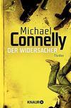 Cover von: Der Widersacher