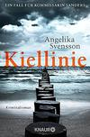 Cover von: Kiellinie